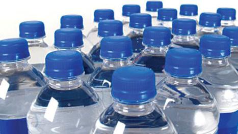 Private Label Bottle Water | Custom Label Bottle Water | Scoop.it