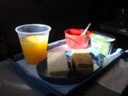 Air France ouvre une nouvelle chaîne de restaurants baptisée «France is in the air» | Corporate Food | Scoop.it