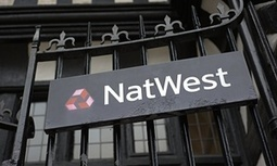 Cyber attack hits RBS and NatWest online customers on payday - The Guardian   SME Cyber Security   Scoop.it