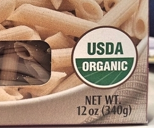 No Seal, No Purchase: How to Make Sure Your Product is Certified Organic - Babble | Alternative Health & Healing | Scoop.it