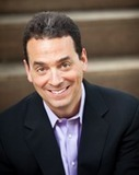How to Pitch Better: The Rhyming Pitch | Daniel Pink | Business Power Ups:  ideas, tips, and expert advice | Scoop.it