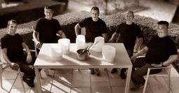 Prochain dîner de l'Agora des Chefs en février à l'Estancot - Le Chef | Tourisme en pays viennois | Scoop.it