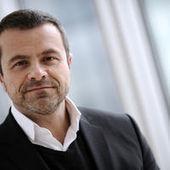 Thierry Thuillier, nouveau directeur des programmes de France 2 | Actu des médias | Scoop.it
