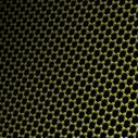 Armaduras de óxido de grafeno   Curiosidades del grafeno   FORMAS ALOTRÓPICAS DEL CARBONO   Scoop.it