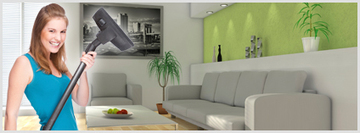 Domestic Cleaning, Commercial Cleaning, Carpet Cleaning, Office, Melbourne, Sydney, Adelaide | Commercial Cleaning Adelaide | Scoop.it
