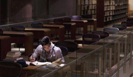 Een leven lang leren terwijl je baas betaalt | Kan dat nog en hoe regel je dat? | Intermediair Magazine 2013-02-14 | Een Leven Lang Leren | Scoop.it