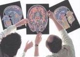 Antidepressivi in gravidanza, quali effetti sul cervello del bambino? | Psicofarmaci - News, indicazioni ed effetti collaterali. | Scoop.it