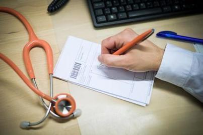 Les soins de santé seront plus accessibles - Le Soir | Soins de santé | Scoop.it