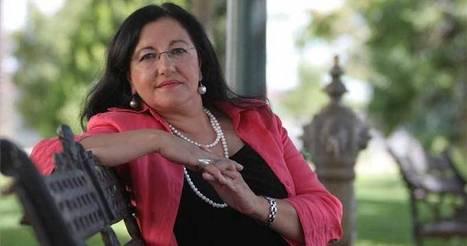 El Valle del Jerte reúne durante tres días a escritores consagrados y noveles | Inma Chacón | Scoop.it