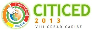 En República Dominicana. CITICED 2013 | Educación a Distancia y TIC | Scoop.it