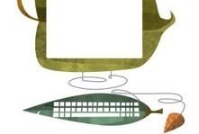 ¿Quién teme a los Cursos Online Abiertos y Masivos (MOOCs)? Repensando el aprendizaje del futuro - Ecoaula.es | Educación a Distancia (EaD) | Scoop.it