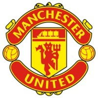 How Manchester United uses Facebook, Twitter, Sina Weibo and Google+ | Fresh from Edge Communication | Scoop.it