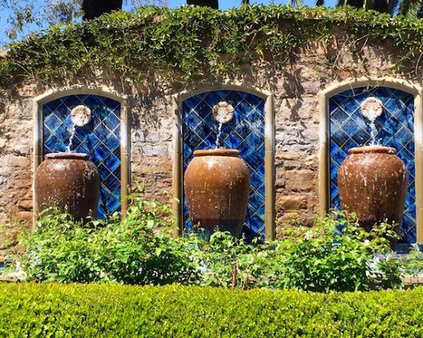 Ziani Condos for Sale in Newport Coast, CA | Newport Beach Real Estate | Scoop.it