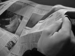 Pablo Iglesias implicado en 4 expedientes ante la Agencia de Protección de Datos | Hermético diario | Scoop.it