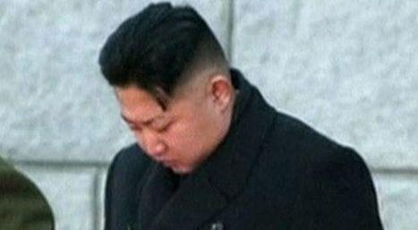 Qui sont les lobbies nord-coréens en France? | Slate | IE Lobbying Think tank | Scoop.it