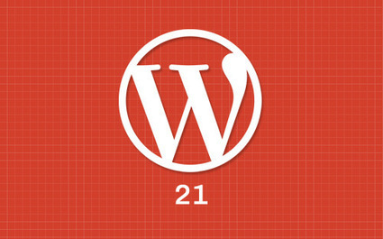 Powerful WordPress Tips And Tricks | Webdesign | Scoop.it
