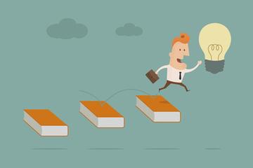 Favoriser une culture de l'innovation: Les contributions de la communication interne | Tendances communication | Scoop.it