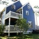 Residential Painting Services in Framingham, MA by S & B Painting | S & B Painting | Scoop.it