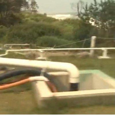 gen4 - D'après Tepco, les égouts de Fukushima communiquent directement avec le sous-sol et l'océan | FUKUSHIMA INFORMATIONS | Scoop.it