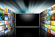 """Can Twitter elevate the """"second screen"""" with live video? 