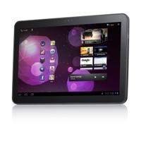 La pub de la Galaxy Tab 10.1 enfin en ligne   A l'ère du webmarketing.   Scoop.it