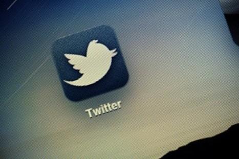 7 veelgestelde vragen over zakelijk gebruik van Twitter   b2bcontact.nl   Social Media Overzicht   Scoop.it