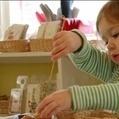 Montessori Shir Hashirim   Montessori shir hashirim   Scoop.it