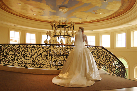 Wedding Venues In Phoenix Are Best And Affordable | Event Venue | Scoop.it