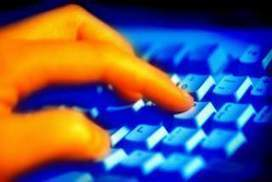 Hacker shocked at ease of entry   Chinese Cyber Code Conflict   Scoop.it