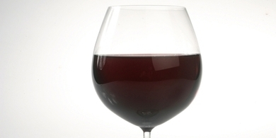 Transform that cheap plonk by joining blending craze - Life & Style - NZ Herald News | Wine Industry News | Scoop.it