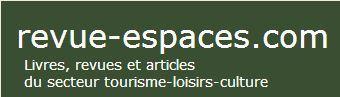 Géotourisme, Patrimoine de la Terre | Tourisme et développement : s'informer, comprendre pour agir | Scoop.it