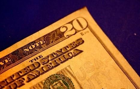 Money Is Not What Makes Successful Entrepreneurs Tick - Entrepreneur | Denver CO Small Business and Entrepreneur Information Center | Scoop.it