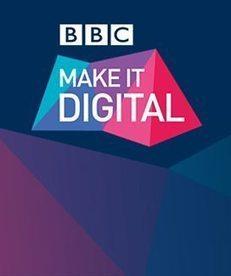 Big banks consider using Bitcoin blockchain technology - BBC News | Data Centre - Industry | Scoop.it