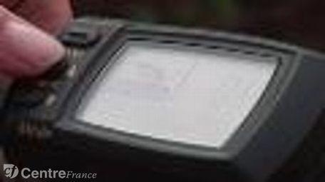 Le vélo électrique à louer débarque en France - lepopulaire.fr | Des yeux sur le deux-roues | Scoop.it