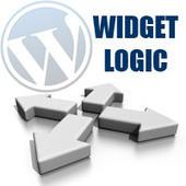 Mostrar los Widgets solo en Determinadas Paginas en Wordpress | El  Secreto de los Negocios por Internet | El Secreto de los Negocios Por Internet | Scoop.it