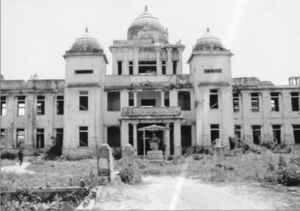 Ranil apologizes for burning of Jaffna library | Tamil News | Scoop.it