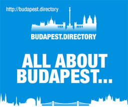 III. Baracs-Kisapostag Airshow | Budapest | Budapest Directory | Scoop.it