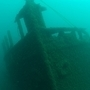 Diving Shipwrecks at the Thunder Bay National Marine Sanctuary - Book Your Dive | Diving Destinations | Scoop.it