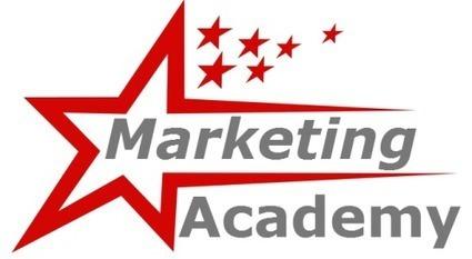 Et si vous profitiez de l'été pour entrer à la Star Marketing Academy ? | Entrepreneurs du Web | Scoop.it