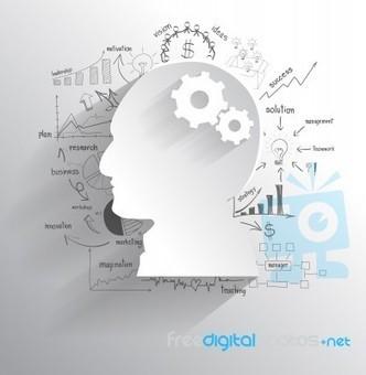 Une vision claire : la clé pour des employés motivés | Pros de la communication | Scoop.it