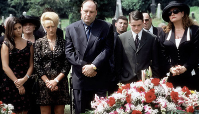 10 Things You Need To Consider When Attending A Funeral | Flowers Articles | Scoop.it