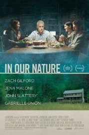 World wide moviedownload: In Our Nature(2012) | HD DVDrip Movie | Free Download | World wide moviedownload(free) | Scoop.it