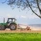 L'agriculture biologique : un atout pour lutter contre le réchauffement climatique | Des 4 coins du monde | Scoop.it