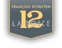12.004 La Douce | Cabinet de curiosités numériques | Scoop.it