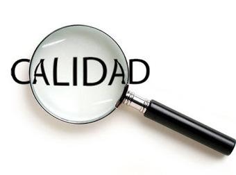 ¿Aplicas un control de calidad a tus posts? ~ Bloggorium | El Content Curator Semanal | Scoop.it