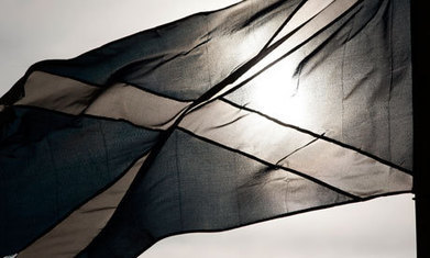 Thanks to the independence vote, Scottish politics is fun again | Scottish Independence Referendum | Scoop.it