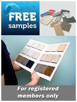 Buy Johnson Bathroom, Kitchen Wall, Floor Tiles Online India | Wall Tiles | Scoop.it