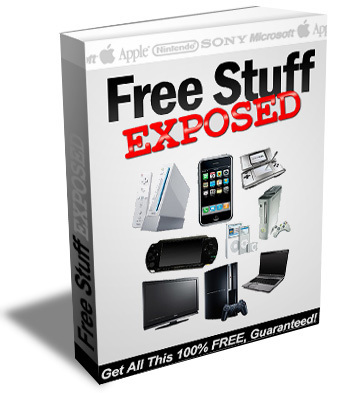 iPhones: they're giving them away for free! ( e-book )   Viral Classified News   Scoop.it