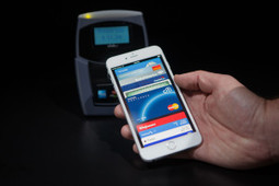 Top 5 Brands Who Accept Apple Pay | iPhone Insights: Latest Updates & News | Scoop.it