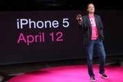 New iPhone 5 gives T-Mobile's MVNOs a network boost, but still no LTE | GigaOM Tech News | Tech Information | Scoop.it